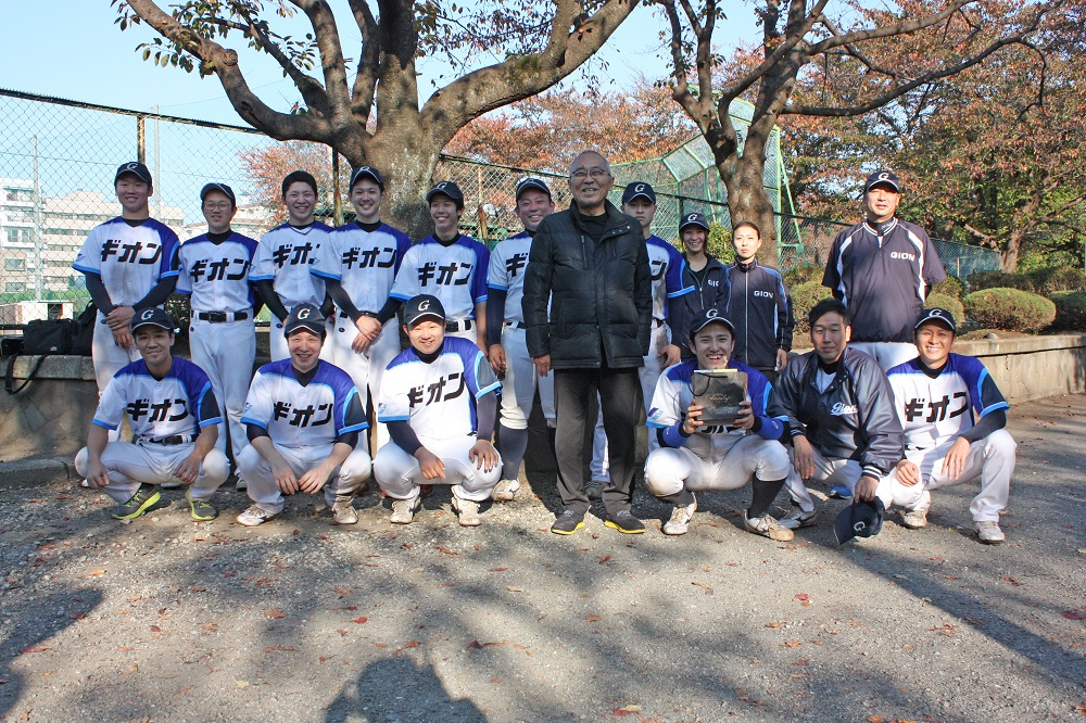 野球部写真.JPG