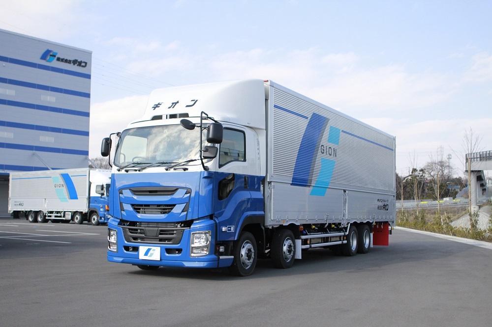 トラック写真.JPG