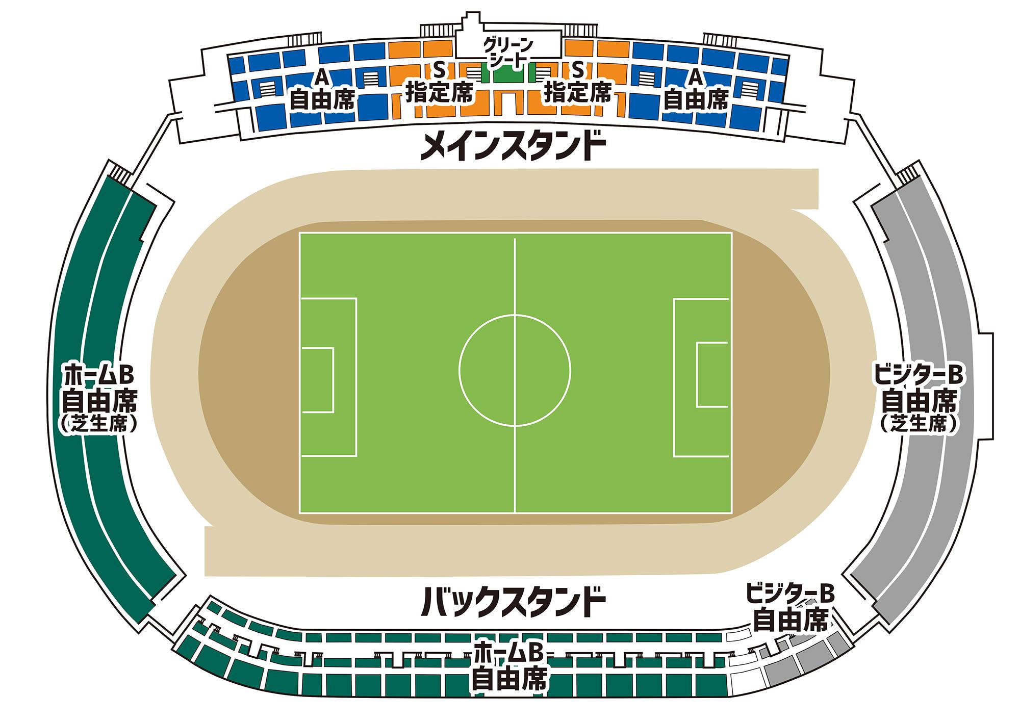 2019_スタジアム座席図.jpg