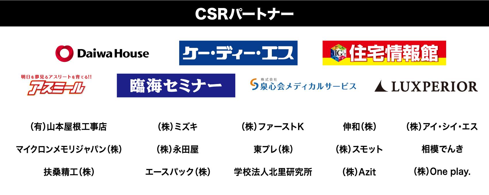 SCS_CSR_web.jpg