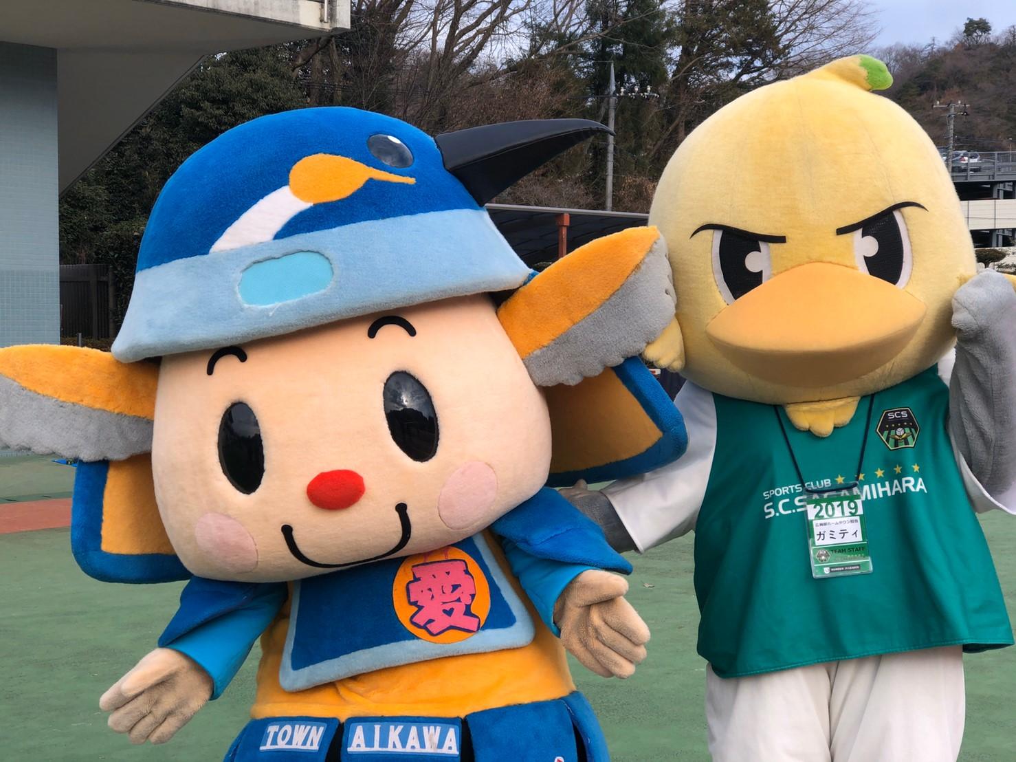 2020112愛川駅伝_200114_0017.jpg