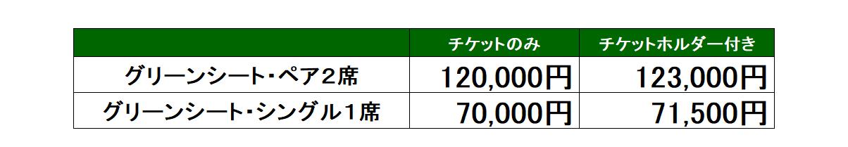 GS価格表.png