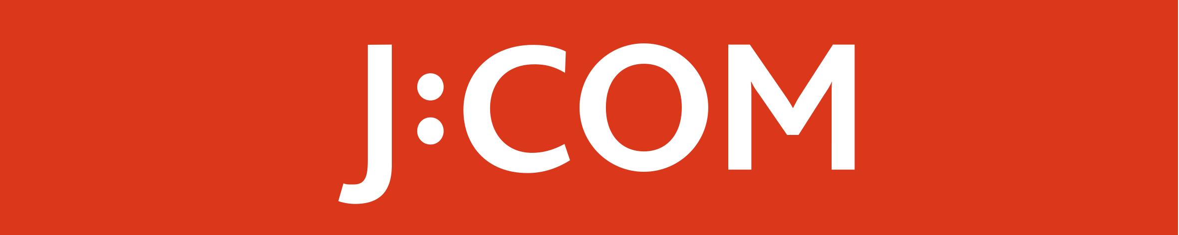 J-com.png