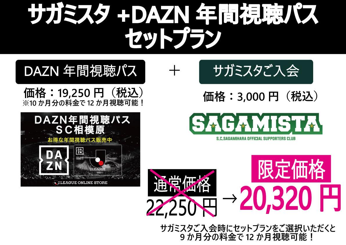 サガミスタ+DAZN年間視聴パスセット.jpg