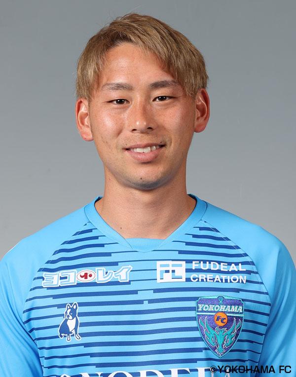 kawasaki_1.jpg