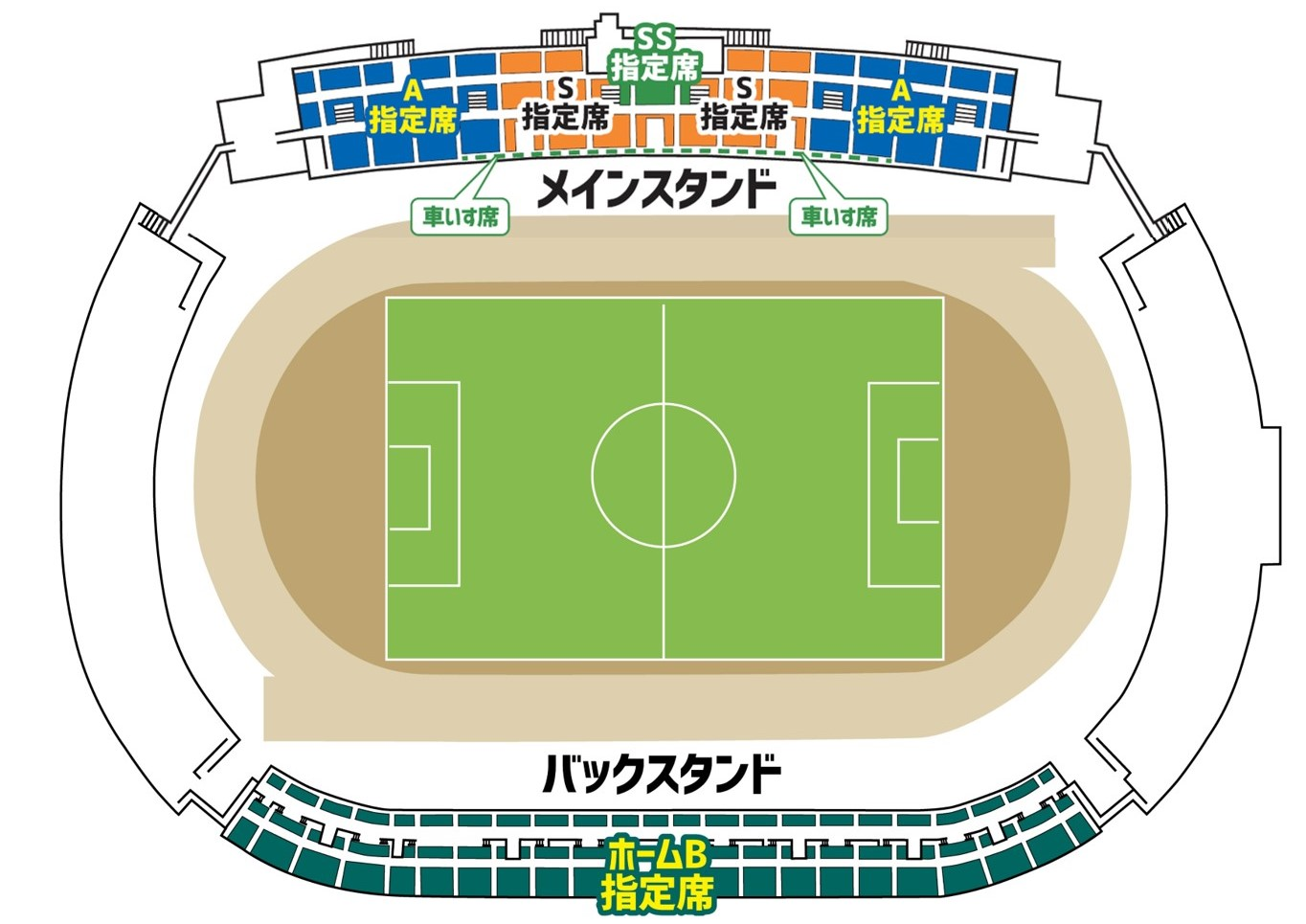 0228-0307座席図.jpg