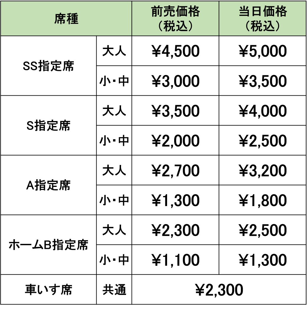 2021チケット価格.png