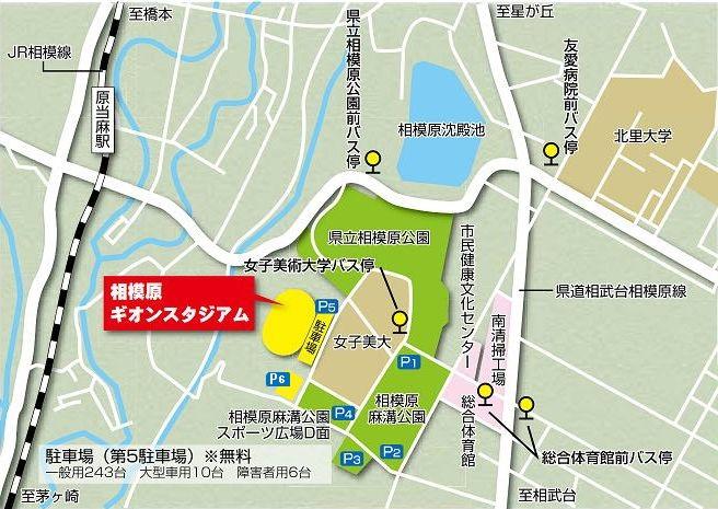 gions-map.jpg