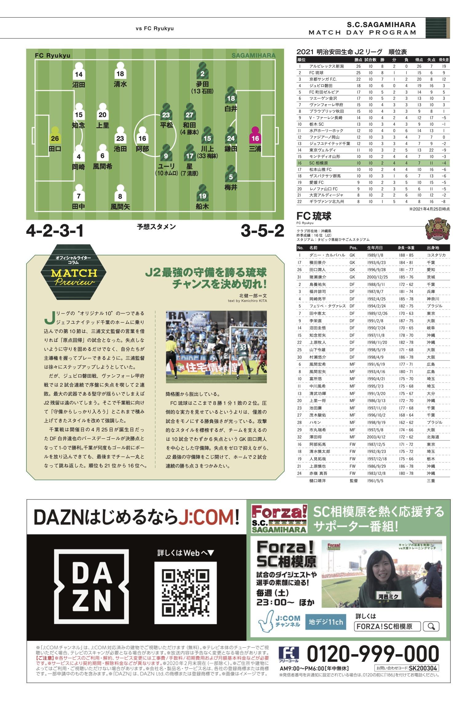 2021MDP_11節_琉球_HP用3.jpg