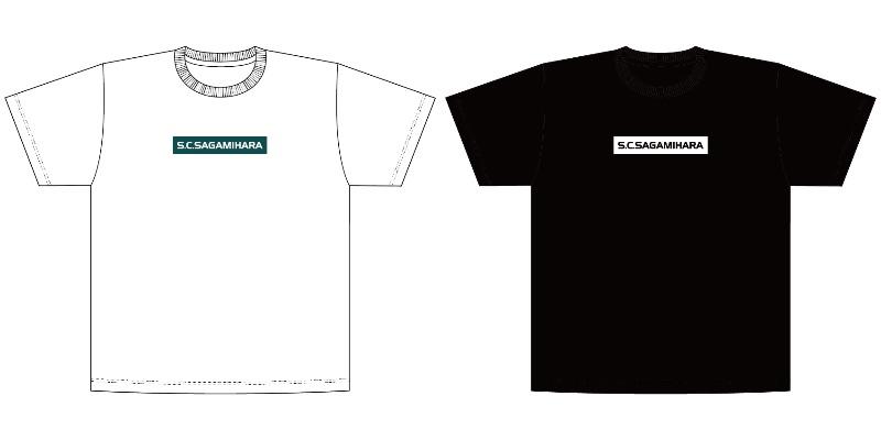 BOXロゴTシャツ.jpg